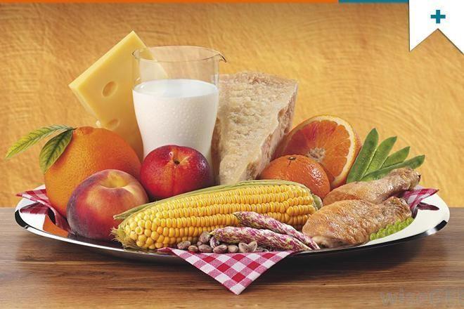 Best Foods for Inflammatory Bowel Disease