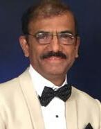 Dr Maulik Bakshi