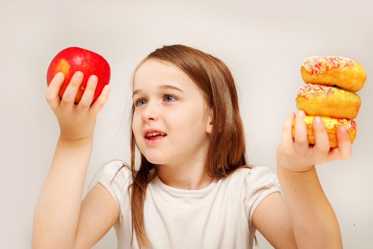 Anti Obesity Day