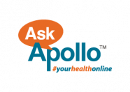 Apollo Hospitals Health Library & Wellness Blog