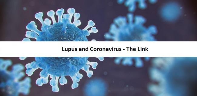 Lupus and Coronavirus