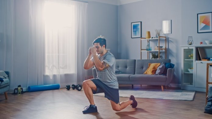 Why is Exercise Beneficial for a Healthy Living?o and aerobic exercise