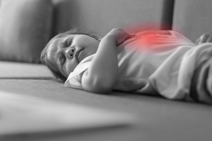 Hydrocele Treatment in Babies